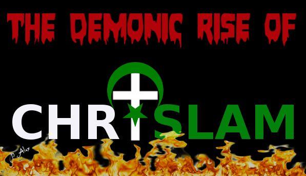 demonic-chrislam-capture
